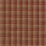 BECKFORD 137 ANTIQUE_RED