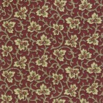 FENIA 137 ANTIQUE RED