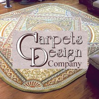 Ковры Carpets Design