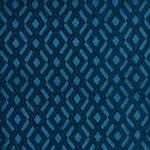 Жаккард PT 3610-788 RHYTHM IMPERIAL, 79% Polyester, 21% Cotton