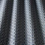 Honeycomb_Fabric_Ocean_62_Cot_38Poly