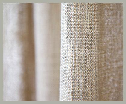 Ткани Kobe Fabric