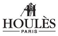 Ткани Houles