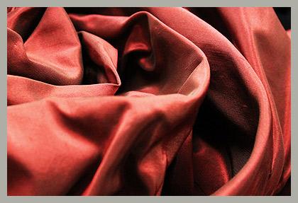 Тафта ткань by ErreErre