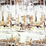 PT Prinworks Duomo 144