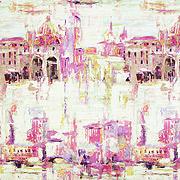 PT Prinworks Duomo 284