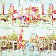 PT Prinworks Duomo 379