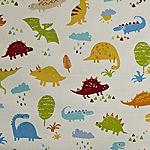 PT Playtime  Dino 5715-335