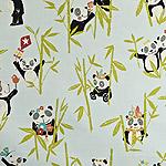 PT Playtime Panda 5723-604