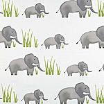 PT Playtime  Elephant 5724-942