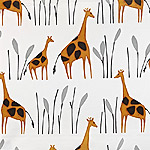 PT Playtime   Giraffe 5725-416