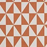 PT cube 5731-405