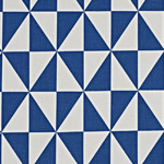 PT cube 5731-715