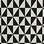 PT cube 5731-930