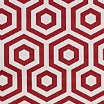 PT cube 5733-306