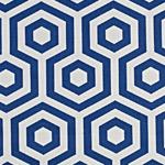 PT cube 5733-715
