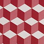 PT cube 5734-306