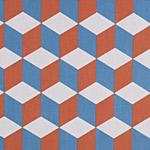 PT cube 5734-405