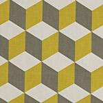 PT cube 5734-526