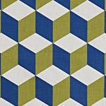 PT cube 5734-715