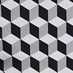 PT cube 5734-930