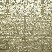 Шелковая ткань Cassaro Tivoli 6068-001
