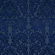 Шелковая ткань Cassaro Tivoli 6068-103