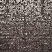 Шелковая ткань Cassaro Tivoli 6068-201
