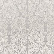 Шелковая ткань Cassaro Tivoli 6068-901
