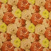 Desert Rose 67511