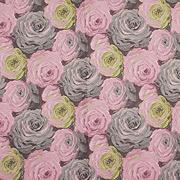 Desert Rose 67561