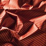 Шелковая полоса Verdi 7489-011