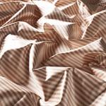 Шелковая полоса Verdi 7489-061