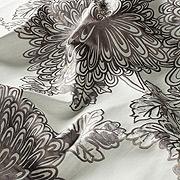 Шелковая ткань Jab Charlene 9-7162-020