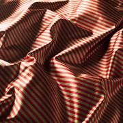 Шелковая полоса Jab Verdi 9-7489-010