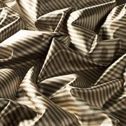 Шелковая полоса Jab Verdi 9-7489-020