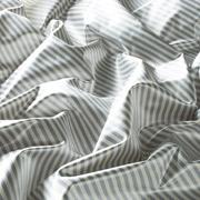 Шелковая полоса Jab Verdi 9-7489-050