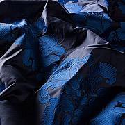 Шелковая ткань Jab Charlene 9-7509-050