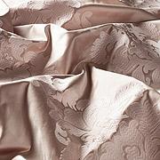 Шелковая ткань Jab Charlene 9-7509-060
