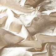 Шелковая ткань Jab Charlene 9-7509-070