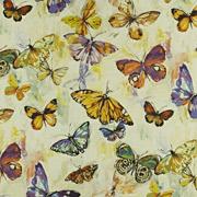 PT Mardi Gras Butterfly 982