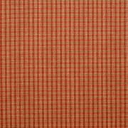 Шестяная ткань Sanderson DHIGJU301
