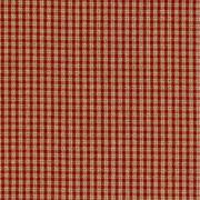 Шестяная ткань Sanderson DHIGJU302