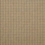 Шестяная ткань Sanderson DHIGJU303