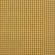 Шестяная ткань Sanderson DHIGJU304