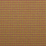 Шестяная ткань Sanderson DHIGSK301
