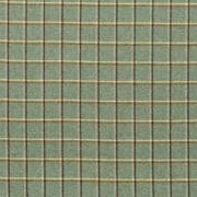 Шестяная ткань Sanderson DHIGWC303