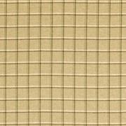 Шестяная ткань Sanderson DHIGWC304