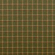 Шестяная ткань Sanderson DHIGWC305