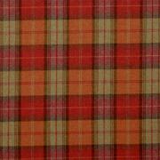 Шестяная ткань Sanderson DHIGWP301
